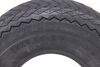 AM40537 - Load Range B Kenda Trailer Tires and Wheels