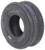 Kenda 18/8.5-8 Trailer Tires and Wheels - AM40537