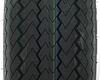 Kenda 8 Inch Trailer Tires and Wheels - AM40537