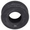 AM40537 - 8 Inch Kenda Trailer Tires and Wheels