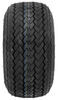 kenda trailer tires and wheels bias ply tire 8 inch am90002