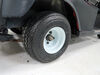 0  trailer tires and wheels kenda 8 inch 4 on am90002