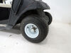 0  trailer tires and wheels kenda tire with wheel bias ply in use