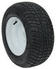 Trailer Tires and Wheels AM90016 - Bias Ply Tire - Kenda