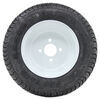Kenda Bias Ply Tire Trailer Tires and Wheels - AM90016