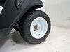 Kenda Trailer Tires and Wheels - AM90016