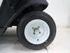 Trailer Tires and Wheels AM90016 - Load Range B - Kenda