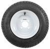 Trailer Tires and Wheels AM90016 - 10 Inch - Kenda
