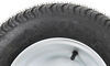 Trailer Tires and Wheels AM90016 - 4 on 4 Inch - Kenda