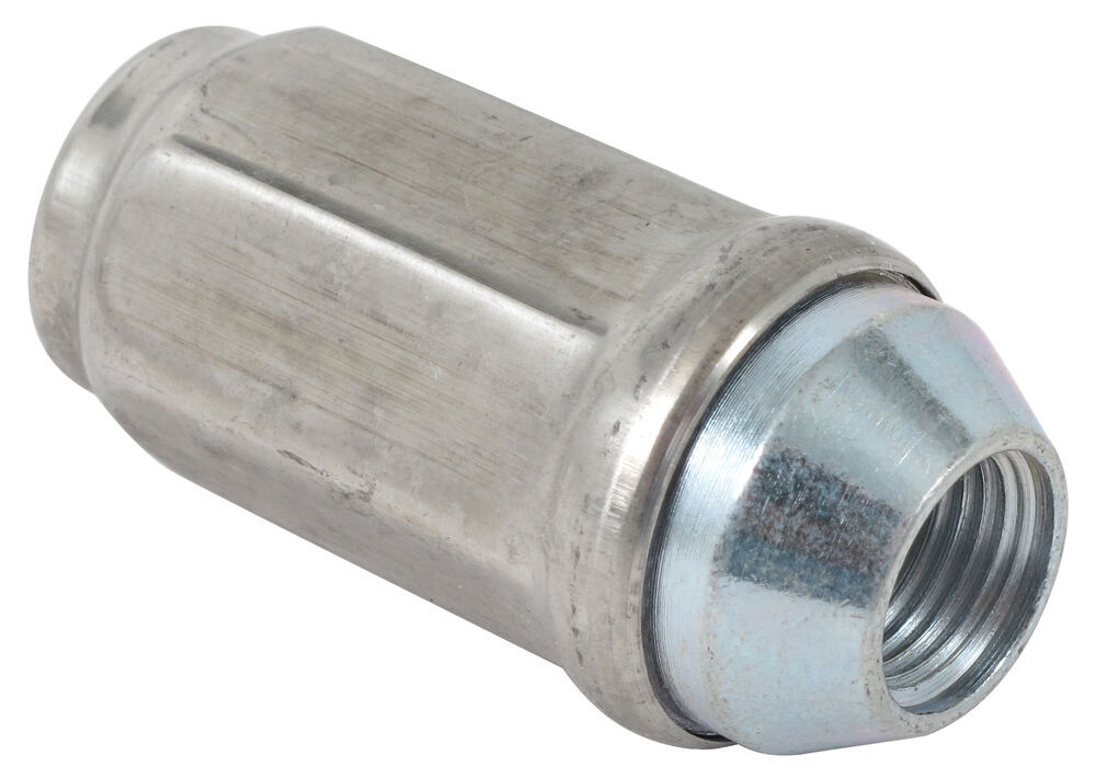 Accessories and Parts AM90070 - 60-Degree Cone - Americana