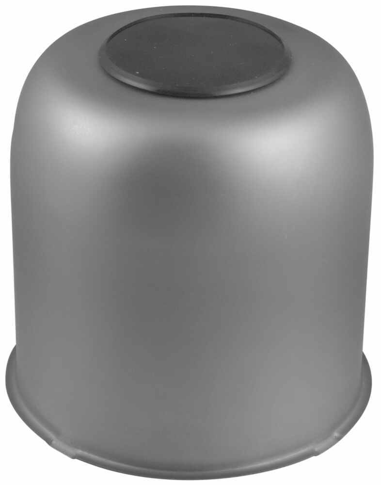 AM90077 - Front and Rear Wheels Americana Vehicle Wheel Center Cap