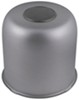 Americana Stainless Steel Wheel Accessories - AM90078