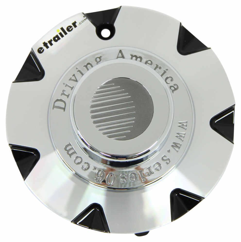 Americana Boat Trailer Wheels,Trailer Tires and Wheels - AM90091B