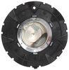 Americana Wheel Accessories - AM90092B
