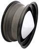 Wheel Accessories AM981306 - Steel - Americana