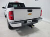 Convert-A-Ball Accessories and Parts - AMAC1 on 2013 Chevrolet Silverado