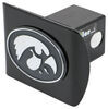 Hitch Covers AMG100185 - Square - AMG