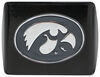 AMG100185 - Collegiate D-I AMG Hitch Covers