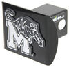 AMG102349 - Metal Face AMG Collegiate,Sports