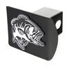 AMG Fishing Hitch Covers - AMG102370