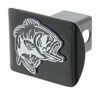 Hitch Covers AMG102370 - Standard - AMG