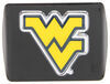 AMG102796 - West Virginia AMG Hitch Covers