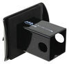 AMG102808 - Fits 2 Inch Hitch AMG Misc Covers