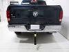 Convert-A-Ball Class IV,8000 lbs GTW Trailer Hitch Ball Mount - AMSC10 on 2011 Dodge Ram Pickup