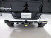 AMSC2HD - Fits 2 Inch Hitch Convert-A-Ball Fixed Ball Mount on 2013 Toyota Tundra