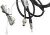 jensen rv antennas 180 inch cable an519