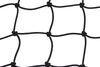 Kuat 52 Inch Long Cargo Nets - ANET0B