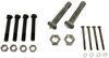 Redline Trailer Leaf Spring Suspension - AP216-H202