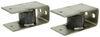 Redline Spring Mounting Hardware - AP216-H202