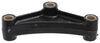 AP233 - Standard Equalizer etrailer Trailer Leaf Spring Suspension