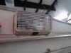 Optronics Trailer Lights - APL1CB