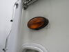 Optronics Trailer Lights - APL5AB