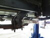 Redline Trailer Leaf Spring Suspension - APUBR-1