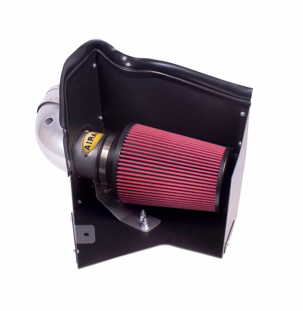 AR200-207 - SynthaFlow Filter Airaid Air Intakes