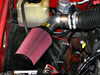 AR201-102 - Dry Filter Airaid Air Intakes