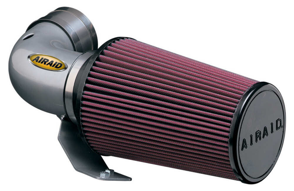 AR201-103 - No Box Airaid Air Intakes