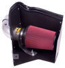AR201-207 - Tube Included Airaid Intake System