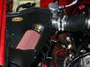 Airaid Intake System - AR201-207