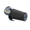 Air Intakes AR202-103 - SynthaMax Filter - Airaid