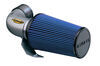 Air Intakes AR203-103 - Dry Filter - Airaid