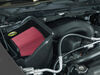0  cold air intakes airaid intake system sealed box mxp with synthaflow oiled filter - stage 2 closed