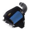 Airaid Intake System - AR313-208