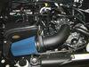 Air Intakes AR313-208 - SynthaMax Filter - Airaid