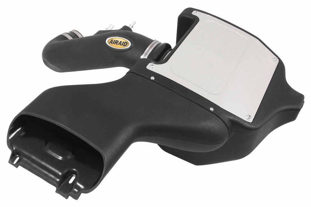 AR401-293 - Tube Included Airaid Intake System