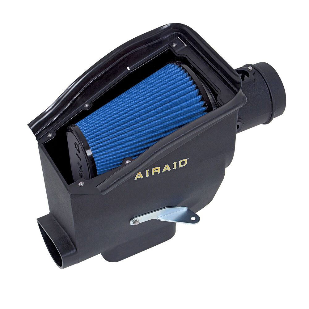 AR403-214-1 - Sealed Box Airaid Intake System
