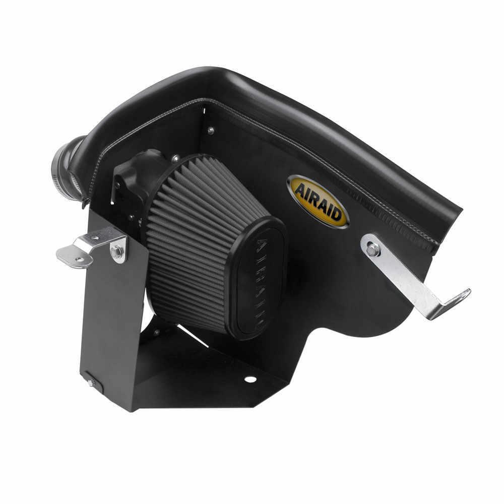 Airaid Intake System - AR452-234